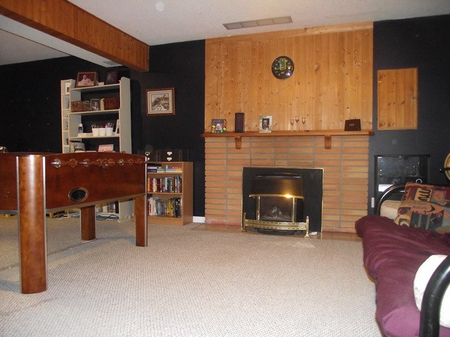 Photo 12: 6876 CASABELLO Drive in Sardis: Sardis East Vedder Rd House for sale : MLS® # H1401038