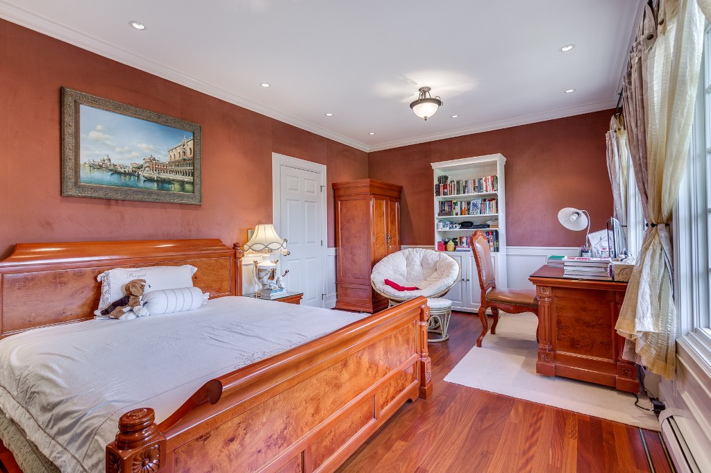 "Photo 22: 1375 W KING EDWARD Avenue in Vancouver: Shaughnessy House for sale in ""1ST SHAUGHNESSY"" (Vancouver West)  : MLS® # V1119114"