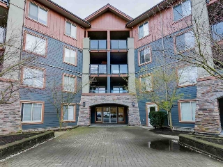 "Main Photo: 2416 244 SHERBROOKE Street in New Westminster: Sapperton Condo for sale in ""Copperstone"" : MLS® # R2044775"
