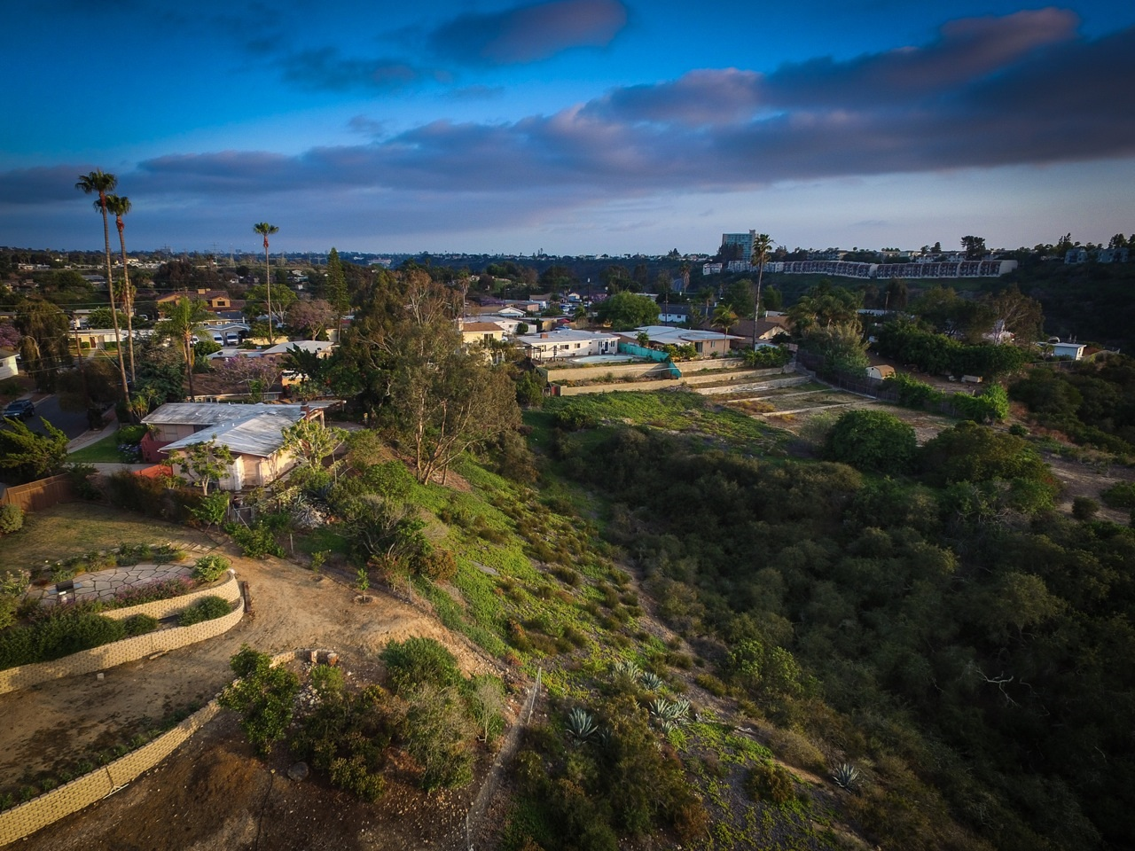 Photo 22: CLAIREMONT House for sale : 3 bedrooms : 3262 Via Bartolo in San Diego