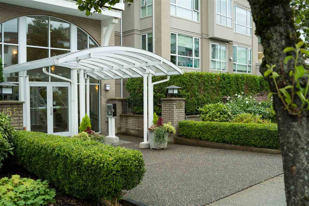 "Photo 16: 109 155 E 3RD Street in North Vancouver: Lower Lonsdale Condo for sale in ""The Solano"" : MLS(r) # R2105943"