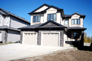 Main Photo:  in Edmonton: Zone 27 House for sale : MLS(r) # E4038819