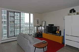 "Main Photo: 1002 189 KEEFER Street in Vancouver: Downtown VE Condo for sale in ""KEEFER BLOCK"" (Vancouver East)  : MLS® # R2124806"
