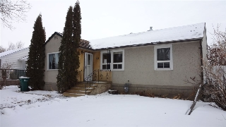 Main Photo: 5211 53 Street: Redwater House for sale : MLS(r) # E4050225