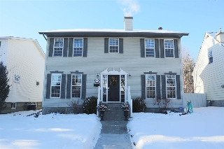 Main Photo: 10224 136 Street in Edmonton: Zone 11 House for sale : MLS(r) # E4051177