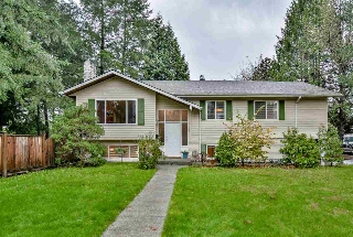Main Photo: 21436 117 Avenue in Maple Ridge: West Central House for sale : MLS(r) # R2139746