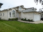 Main Photo: 39 DORIAN WAY: Sherwood Park House for sale : MLS(r) # E4051662