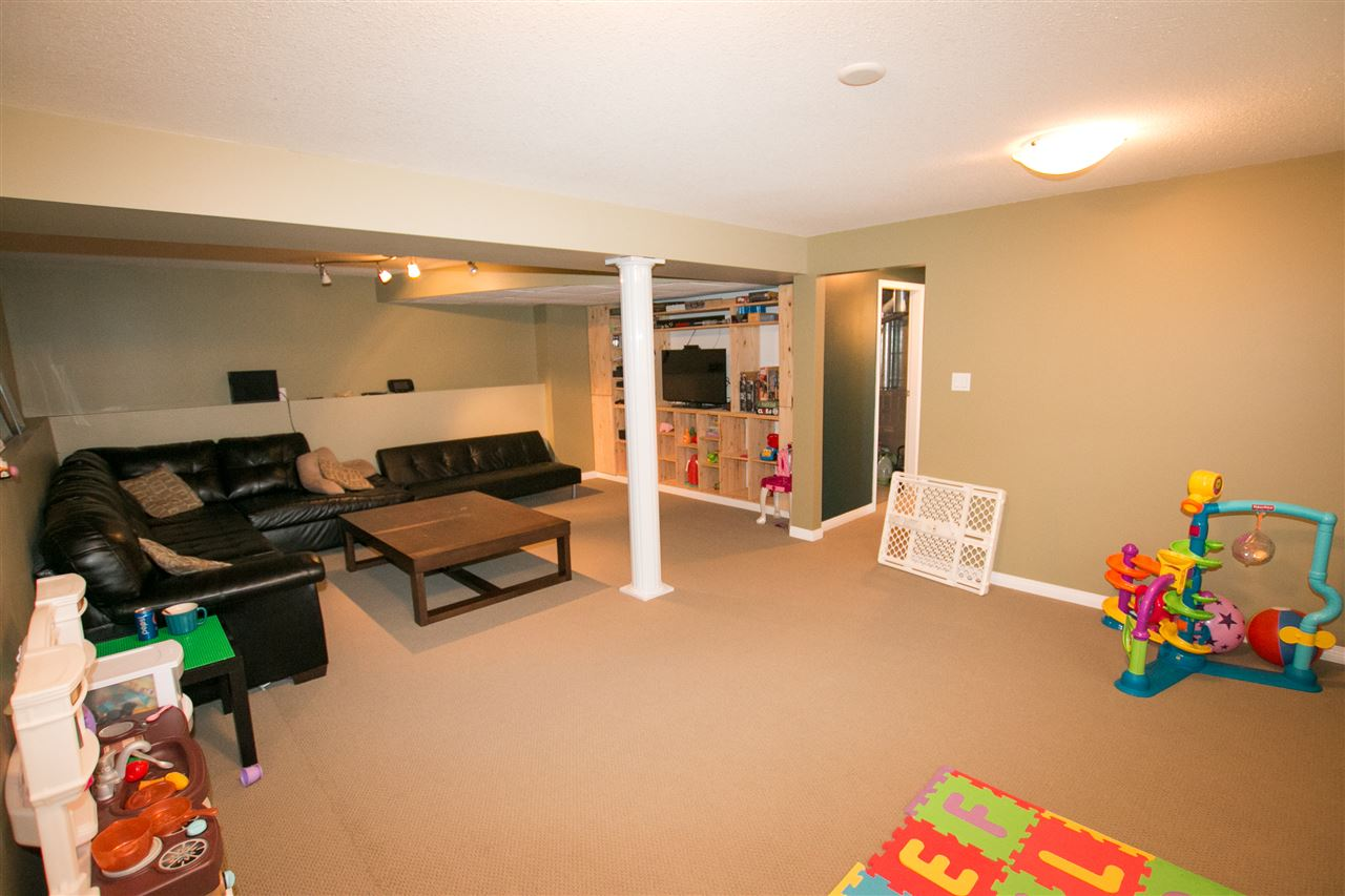 Photo 17: 10707 103 Street: Westlock House for sale : MLS(r) # E4051669
