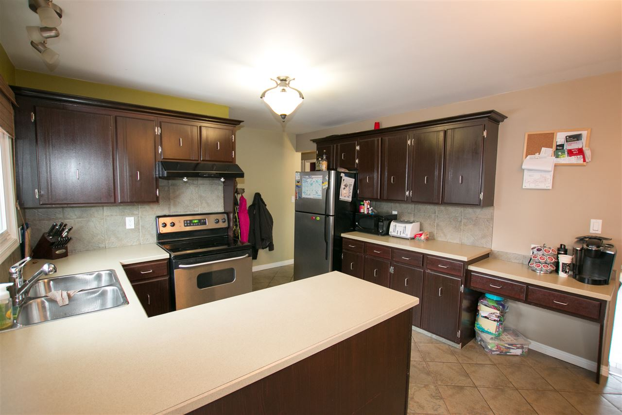 Photo 6: 10707 103 Street: Westlock House for sale : MLS(r) # E4051669