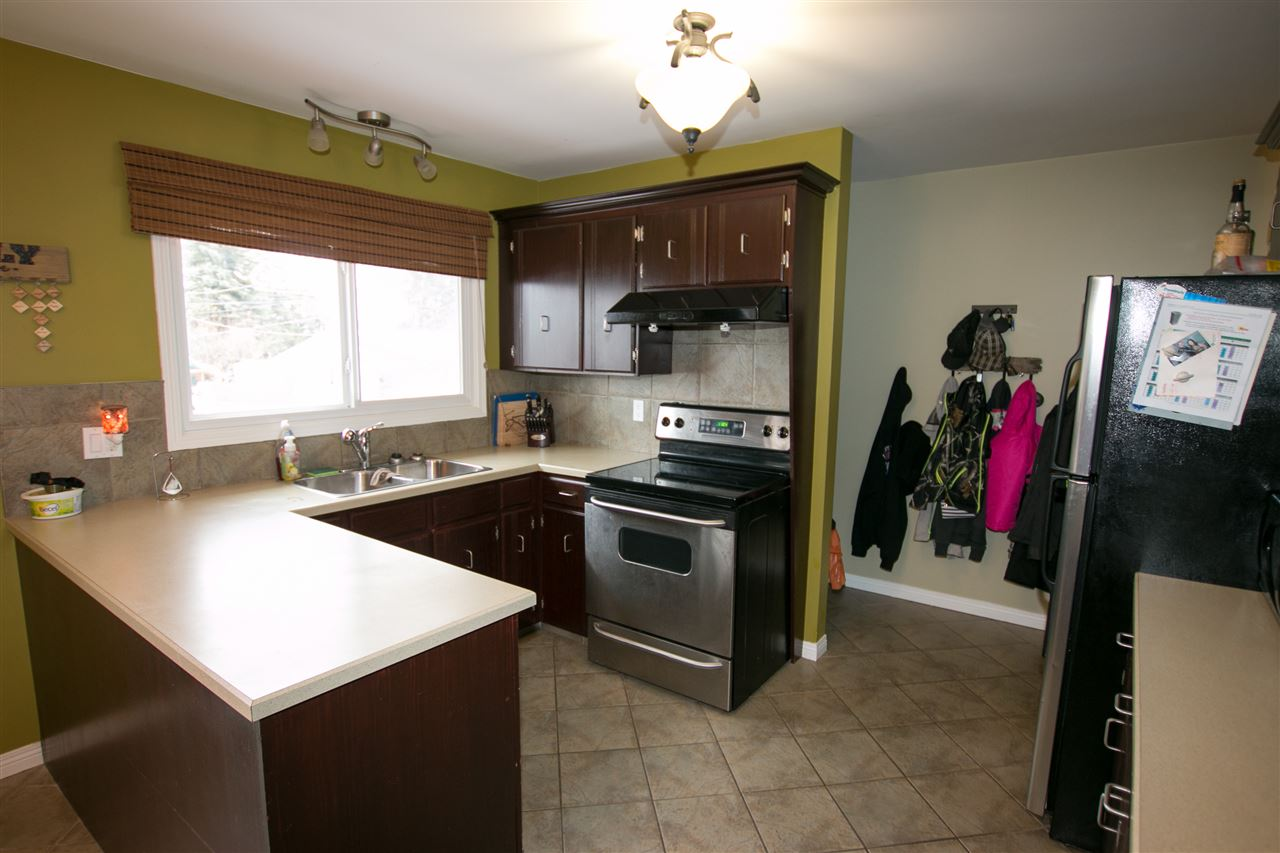 Photo 5: 10707 103 Street: Westlock House for sale : MLS(r) # E4051669