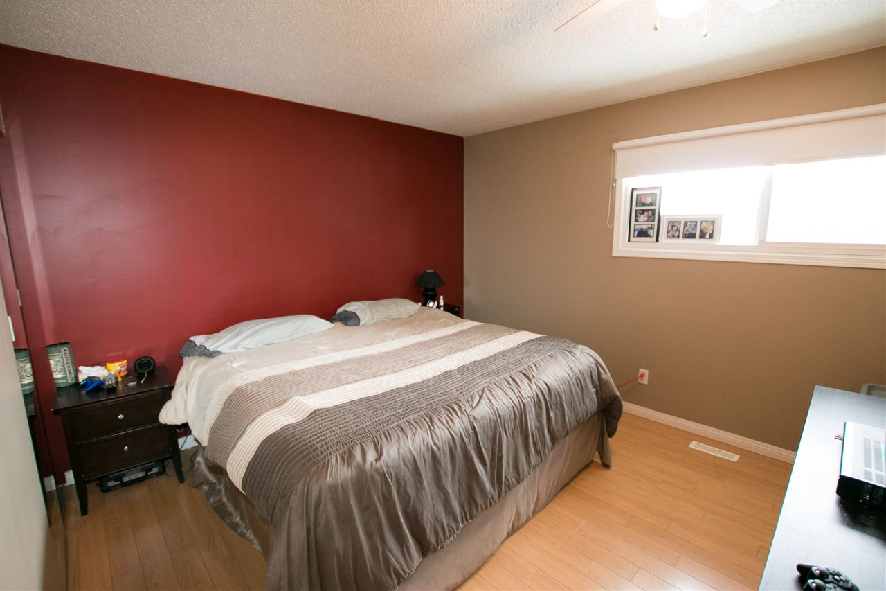 Photo 11: 10707 103 Street: Westlock House for sale : MLS(r) # E4051669