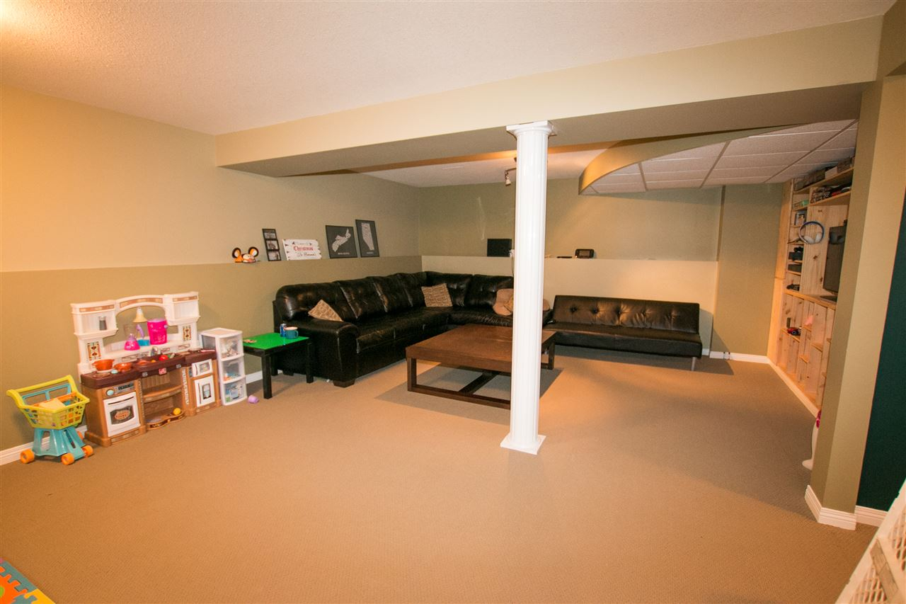 Photo 16: 10707 103 Street: Westlock House for sale : MLS(r) # E4051669