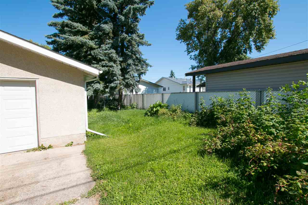 Photo 28: 10707 103 Street: Westlock House for sale : MLS® # E4051669