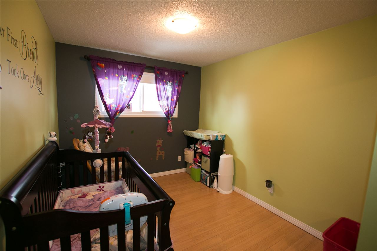 Photo 13: 10707 103 Street: Westlock House for sale : MLS(r) # E4051669