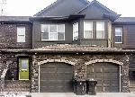 Main Photo: 3 GREENBURY Manor: Spruce Grove Attached Home for sale : MLS® # E4052828