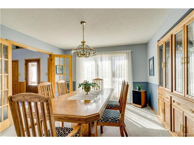 Photo 5: 14 CLAYMORE Place in East St Paul: Glengarry Park Residential for sale (3P)  : MLS® # 1705566