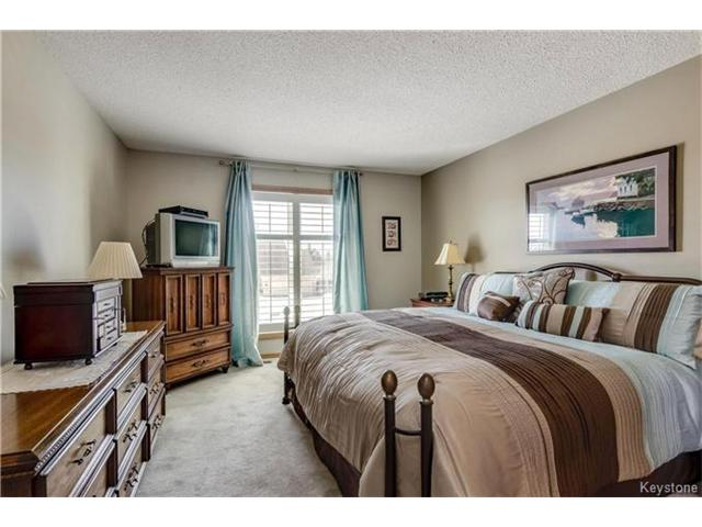 Photo 14: 14 CLAYMORE Place in East St Paul: Glengarry Park Residential for sale (3P)  : MLS® # 1705566