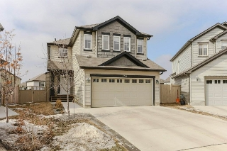 Main Photo: 1704 60 Street in Edmonton: Zone 53 House for sale : MLS(r) # E4056612