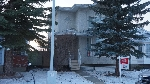 Main Photo: 8035 15A Avenue in Edmonton: Zone 29 House for sale : MLS(r) # E4057467