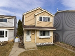 Main Photo: 18414 96 Avenue in Edmonton: Zone 20 House for sale : MLS(r) # E4058675