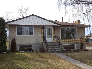 Main Photo: 10150 71 Street in Edmonton: Zone 19 House for sale : MLS(r) # E4058850