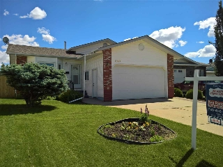 Main Photo: 17823 91A Street in Edmonton: Zone 28 House for sale : MLS(r) # E4059507