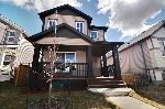 Main Photo: 1711 56 Street in Edmonton: Zone 53 House for sale : MLS(r) # E4061678