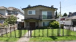 Main Photo: 6478 LABURNUM Street in Vancouver: Kerrisdale House for sale (Vancouver West)  : MLS(r) # R2163013