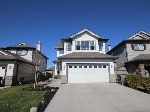 Main Photo: 90 Rue Moreau: Beaumont House for sale : MLS(r) # E4063437