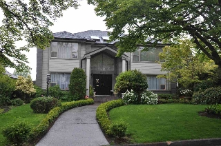 Main Photo: 7133 MAPLE Street in Vancouver: S.W. Marine House for sale (Vancouver West)  : MLS® # R2166911