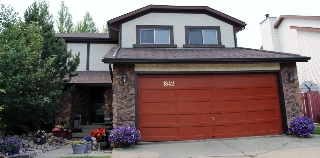 Main Photo: 18411 70 Avenue in Edmonton: Zone 20 House for sale : MLS(r) # E4067434