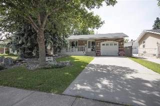 Main Photo:  in Edmonton: Zone 29 House for sale : MLS(r) # E4070126