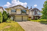 Main Photo: 733 EVANS Place in Port Coquitlam: Riverwood House for sale : MLS(r) # R2184782