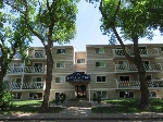 Main Photo: 401 10529 93 Street in Edmonton: Zone 13 Condo for sale : MLS(r) # E4072162
