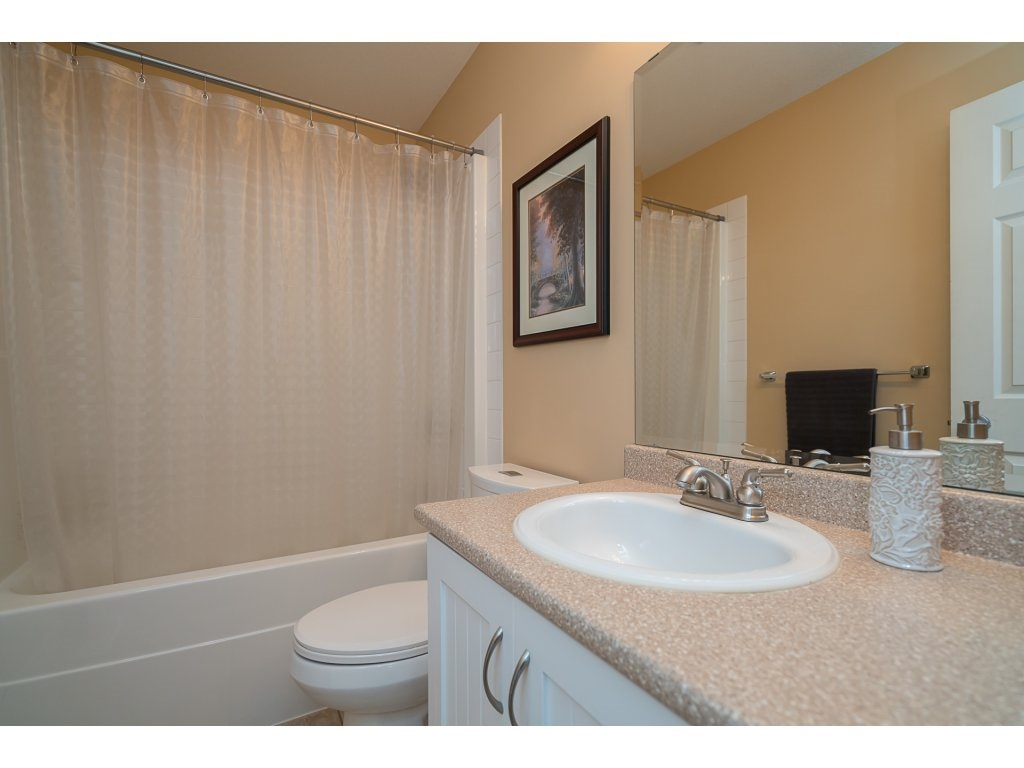 Photo 14: 5373 SKYVIEW Crescent in Sardis: Promontory House for sale : MLS® # R2185605