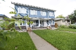 Main Photo: 8539 107 Street in Edmonton: Zone 15 House Half Duplex for sale : MLS(r) # E4074324