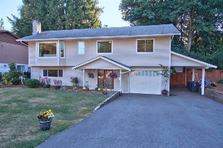 "Main Photo: 3827 201A Street in Langley: Brookswood Langley House for sale in ""Brookswood"" : MLS® # R2193476"