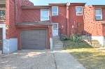 Main Photo:  in Edmonton: Zone 27 Townhouse for sale : MLS® # E4080873