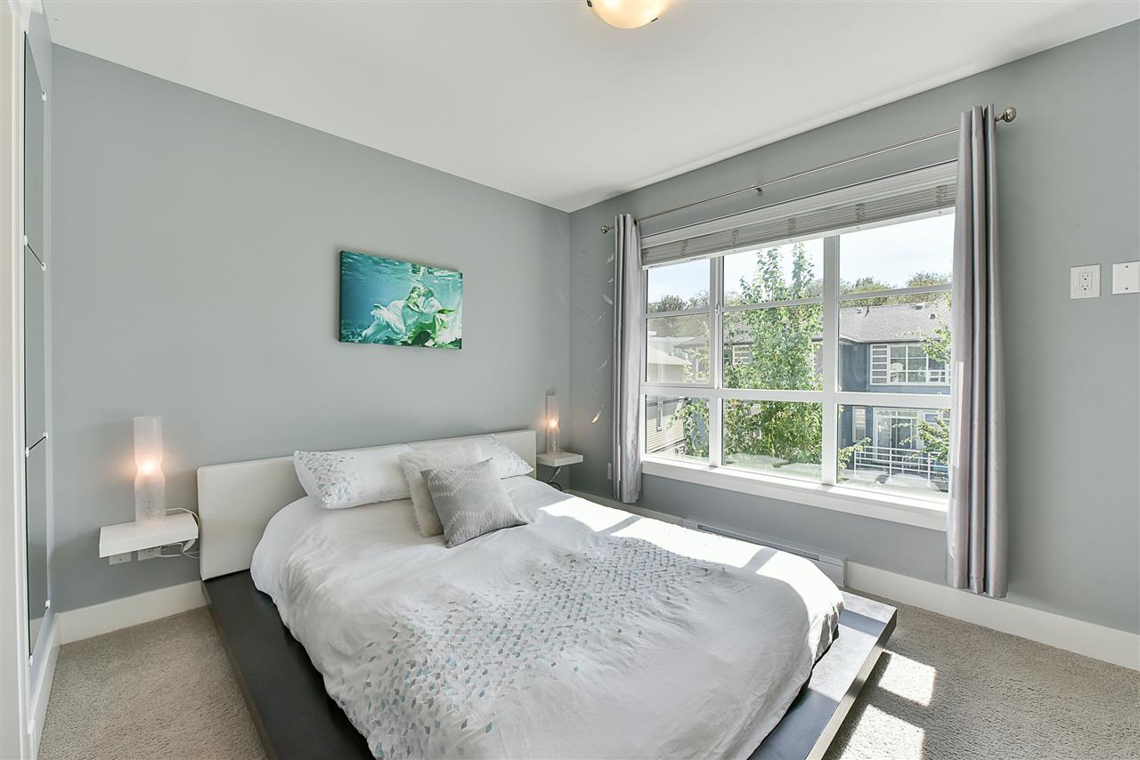 "Photo 9: 55 15405 31 Avenue in Surrey: Grandview Surrey Townhouse for sale in ""Nuvo 2"" (South Surrey White Rock)  : MLS® # R2204415"