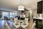 Main Photo:  in Edmonton: Zone 12 Condo for sale : MLS® # E4082093