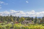 Main Photo: 565 KNOCKMAROON Road in West Vancouver: British Properties House for sale : MLS® # R2212681