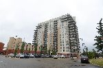 Main Photo:  in Edmonton: Zone 29 Condo for sale : MLS® # E4084773
