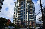 "Main Photo: 903 615 HAMILTON Street in New Westminster: Uptown NW Condo for sale in ""THE UPTOWN"" : MLS® # R2214150"