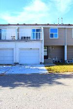 Main Photo:  in Edmonton: Zone 20 Townhouse for sale : MLS® # E4086209