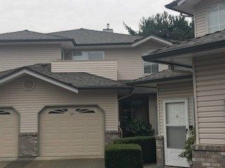 Main Photo: 3 19060 FORD Road in Pitt Meadows: Central Meadows Townhouse for sale : MLS® # R2221310