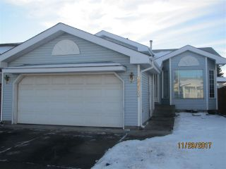 Main Photo:  in Edmonton: Zone 28 House for sale : MLS® # E4089662