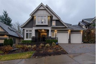 "Main Photo: 35788 GOODBRAND Drive in Abbotsford: Abbotsford East House for sale in ""Eagle Mountain"" : MLS® # R2225539"