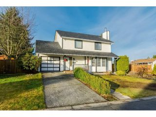 Main Photo: 9075 155 Street in Surrey: Fleetwood Tynehead House for sale : MLS® # R2235299