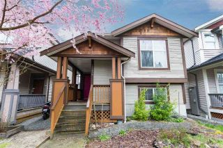 Main Photo: 24256 102B Avenue in Maple Ridge: Albion House for sale : MLS®# R2253955