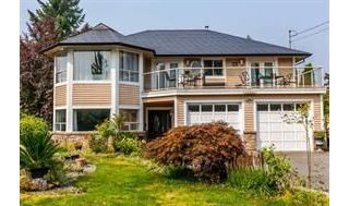 Main Photo: 20865 RIVER Road in Maple Ridge: Southwest Maple Ridge House for sale : MLS®# R2257352